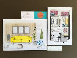 the interior design process part 2 u2013 arne u0027s house
