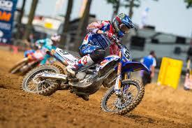 white motocross boots alpinestars new mx tech 10 dirt bike red blue white motocross