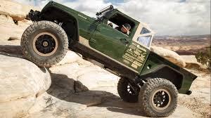 jeep brute kit jeep wrangler v8 ls3 corvette super cab bruiser conversion youtube