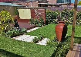 best 25 garden design online ideas on pinterest privacy trellis