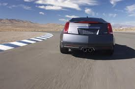 2012 cadillac cts v price auction results and data for 2012 cadillac cts v coupe