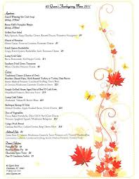 charleston restaurant thanksgiving menus charleston retirement