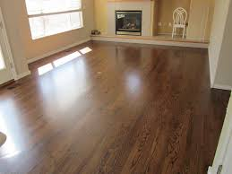 wood floor staining finishing in colorado springs co pryor floor