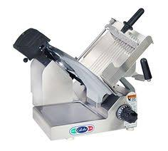 table top meat slicer manual frozen meat slicer fomachine manual frozen meat slicer