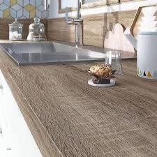 adh駸if pour plan de travail cuisine cuisine revetement adhesif plan de travail cuisine