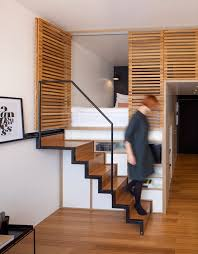 Home Interior Stairs Design 25 Examples Of Modern Stair Design That Are A Step Above The Rest