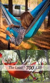 dresstells hammock straps hammock tree straps set extra long