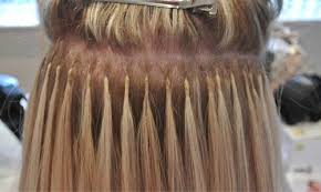 great lengths hair extensions great lengths hair extensions color fusion keratin bond