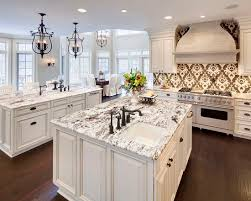 55 best counter options images on pinterest kitchen ideas white