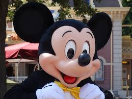 videos mickey mouse disneyland u0027s