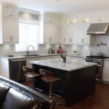 tip top kitchen cabinets ltd carpenters 13035 84 anenue