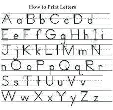 22 best handwriting images on pinterest handwriting worksheets