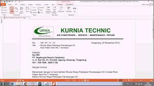 tutorial desain web pdf cara mudah edit file pdf di nitro youtube