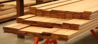 is quarter sawn wood more expensive flat sawn vs quarter sawn lumber timbertown