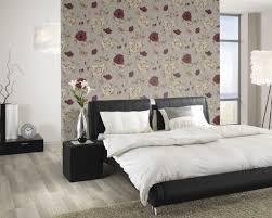 tapeten ideen schlafzimmer schlafzimmer tapete ideen spektakulär auf dekoideen fur ihr