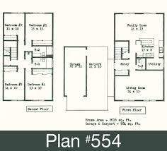 single family floor plans floor plans
