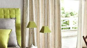 rideau chambre gar n ado rideau chambre atourdissant modale rideaux a coucher et incroyable