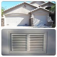 garage doors clopay garage door bottom seal installation