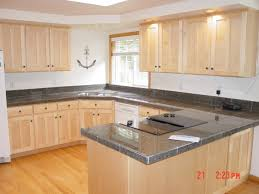 How Much Are Custom Cabinets Cabinet Refacing Ullrich Custom Woodworking Nw Cabinet