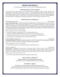 Merchandiser Duties Resume Cheap Dissertation Hypothesis Proofreading Sites 20 Creative