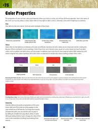 34 best art color theory images on pinterest color theory