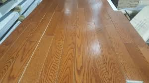 wickham floors nyc wickham flooring york wickham flooring ny