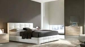 les meilleurs couleurs pour une chambre a coucher meilleur couleur pour chambre erstaunlich les meilleurs couleurs