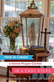 best 20 prayer corner ideas on pinterest diy little girls room