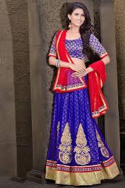 color designer 49 best navy blue color designer dresses for women images on