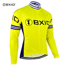 soft shell winter cycling jacket online get cheap yellow jersey cycling aliexpress com alibaba group
