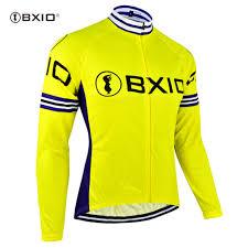 waterproof softshell cycling jacket online get cheap yellow jersey cycling aliexpress com alibaba group