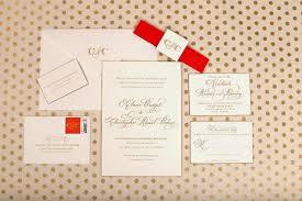 Calligraphy Wedding Invitations Calligraphy Wedding Invitations Nico U0026 Lala