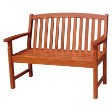 Park Benches For Sale Outdoor Benches Target