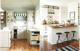 tiny kitchen ideas tiny kitchen plans what to consider when designing small l shaped