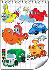 cartoon car stock photos royalty free cartoon car images and pictures