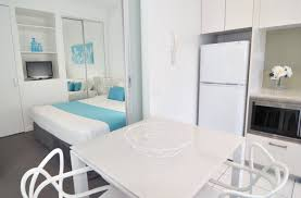 top 5 star serviced apartments melbourne home interior design