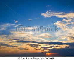 sky with clouds and sun pictures search photographs and photo clip
