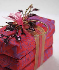 fancy christmas wrapping paper 149 best fancy gift wrap images on wrap gifts gift