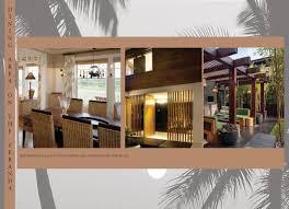 beach house lagos u2013 sara jacobs agency