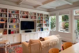 nice design living room storage ideas plain 1000 about living room