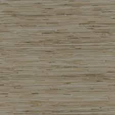 laminate wood flooring 2017 grasscloth wallpaper york wallcoverings inc dazzling dimensions lustrous grasscloth
