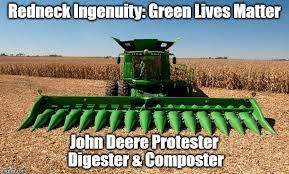 Heavy Equipment Memes - green lives matter humor pinterest green life memes and humor