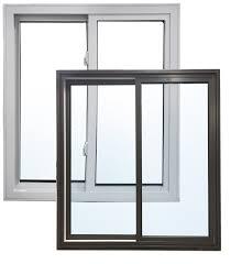 Awning Window Symbol Fiberglass Windows Fibertec Fiberglass Windows U0026 Doors Energy