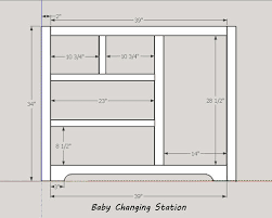 kitchen cabinet face frame dimensions cabinet face frame dimensions digitalstudiosweb com