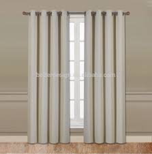 Light Blocking Curtain Liner China Blackout Curtain Lining Fabric China Blackout Curtain