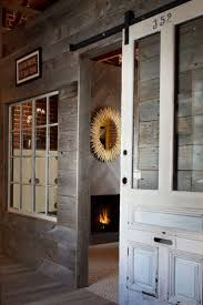 glass barn door 79 best drawing studios images on pinterest workshop home and