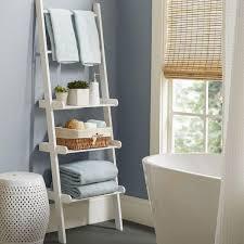 Cool Bathroom Storage Ideas 60 Cool Bathroom Storage Shelves Organization Ideas