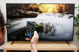 best tvs of 2017 60 63 inches cnet
