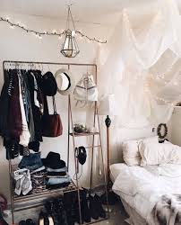 Best  Grunge Room Ideas On Pinterest Grunge Bedroom Grunge - Indie bedroom designs