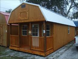 architecture fabulous home depot tiny homes storage sheds for